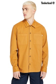 Timberland® Garment Dye Shirt