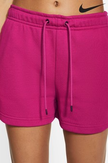 Nike Essential Shorts