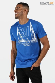 Regatta Cline IV T-Shirt