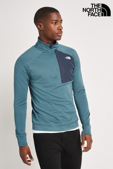 The North Face® Ambition Quarter Zip Top