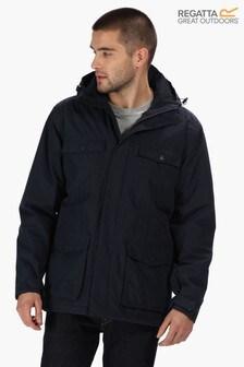 Regatta Phyllon Waterproof Jacket