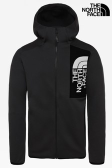 The North Face® Merak Hoody