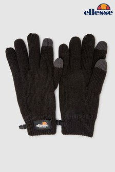 Ellesse™ Fabian Gloves