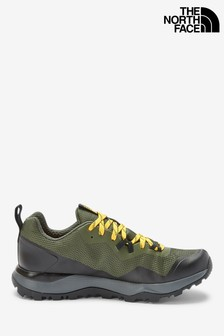 The North Face® Activist Futurelight Boots