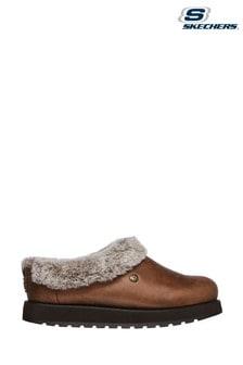 Skechers® Keepsakes R E M Slippers