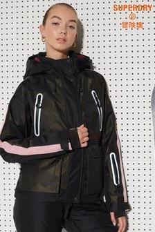 Superdry Freestyle Cargo Jacket