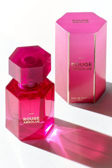 Rouge Absolue Eau De Parfum 30ml