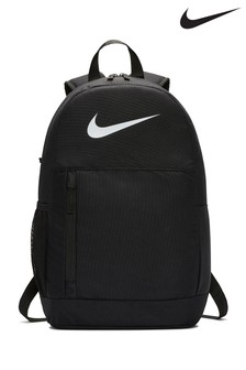 Nike Kids Swoosh Backpack