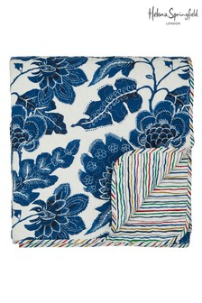Helena Springfield Paloma Quilted Throw