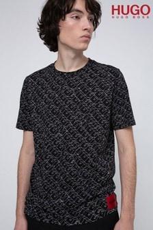 HUGO Dantastic T-Shirt
