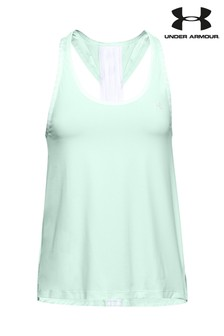 Under Armour Knockout Tank Top