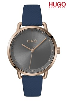 HUGO Ladies Mellow Watch