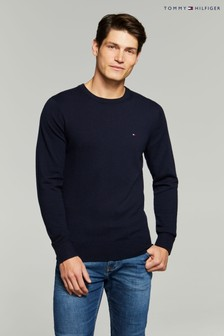 Tommy Hilfiger Luxury Touch Sweater