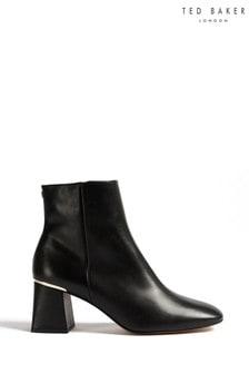 Footwear Ankle Boots Tedbaker