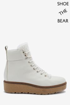 Mix/Shoe The Bear Bex Hiking Boots
