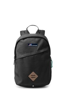Craghoppers Black 22L Kiwi Backpack