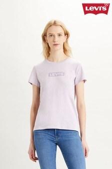 Levi's® Box Tab T-Shirt