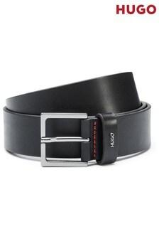 HUGO Giove-L Belt