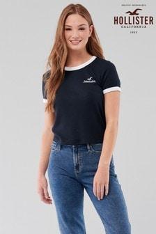 Tommy Hilfiger Baby-M/ädchen T-Shirt Flower Girl Tee S//S
