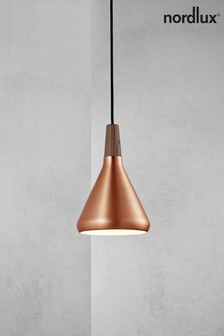 Float 18 Light by Nordlux