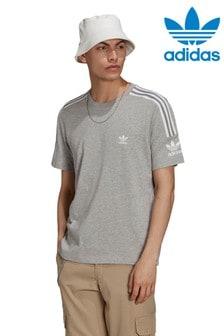adidas Originals Lock Up T-Shirt