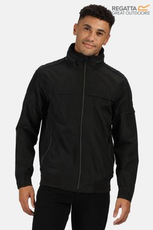 Regatta Montel Waterproof Shell Jacket