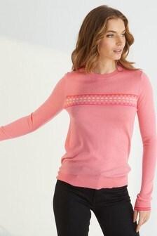 Buy Women's knitwear Knitwear Star Star Wool Wool from the