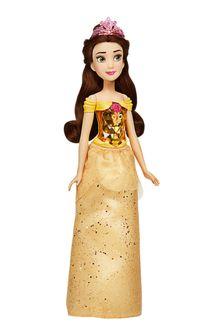 Disney™ Princess Royal Shimmer Belle Doll