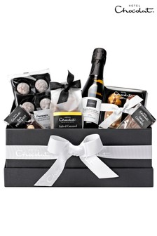 Hotel Chocolat The Chocolate Fizz Collection