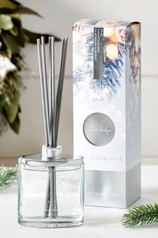 Ski Lodge Collection Luxe 170ml Diffuser