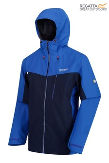 Regatta Birchdale Waterproof & Breathable Jacket
