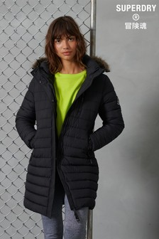 Superdry Super Fuji Jacket