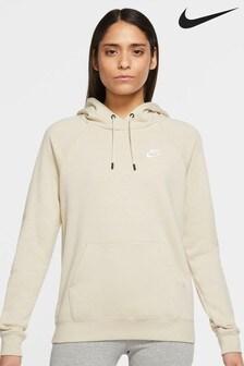 Nike Essential Fleece Overhead Hoodie