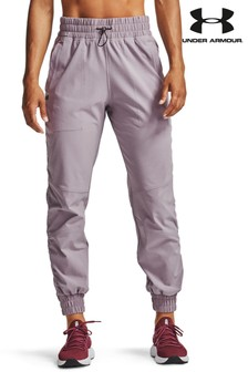 Under Armour Recover Woven Joggers