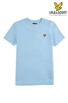 Lyle & Scott Classic T-Shirt