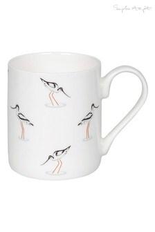 Sophie Allport Coastal Birds Mug