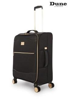 Dune London Oriel Medium Suitcase