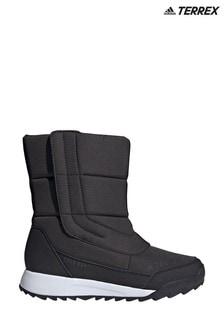 adidas Terrex Choleah Boots