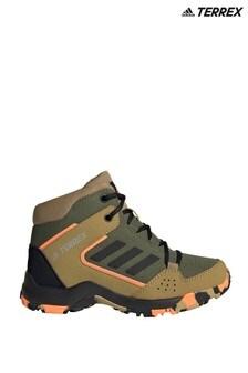 adidas HyperHiker Mid Walking Boots