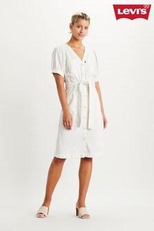 Levi's® Bryn Dress
