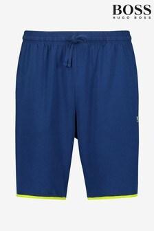 BOSS Blue Mix & Match Shorts