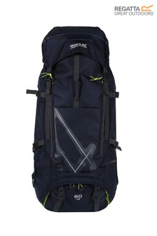 Regatta Kota Expedition 60+15L Rucksack