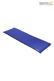 Regatta Blue Napa 3 Self-Inflating Mat