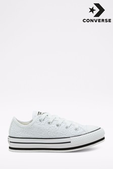 Converse Lift Youth Trainers