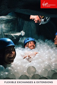Caving Adventure At Adventure Parc Snowdonia Gift Experience by Virgin Experience Days