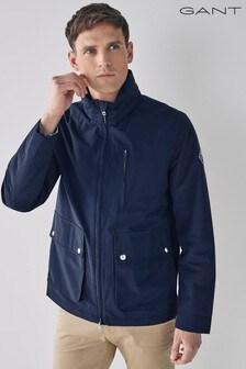 GANT Light Windshielder Jacket