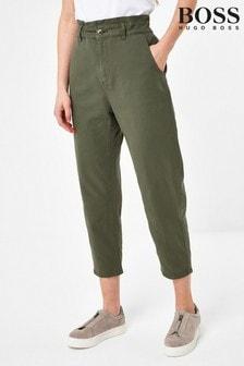BOSS Tasina-D Trousers