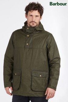 Barbour® Lightweight Dryden Wax Jacket