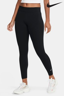 Nike Sportswear Essential 7/8 Leggings