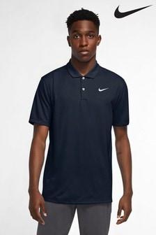 Nike Golf Dri-FIT Poloshirt
